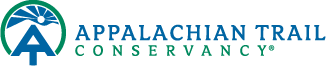 Applachian Trail Conservancy